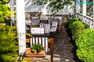 Hoteli Asenovgrad , Асеновград Хотели, Хотел Асеновград, Restoranti Asenovgrad , Асеновград Ресторанти , Ресторанти Асеновград, Басейн Асеновград
